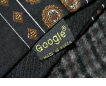 Google made in Korea